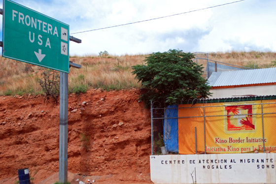 catholic singles in sonora The mission's founder, an energetic italian jesuit named eusebio francisco kino, established several missionary locations in what is now sonora, mexico, and southern arizona, including san .