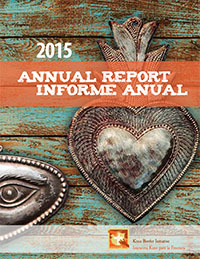 KBI_AnnualReport_2015