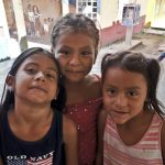 Maria's Story: An Update on Her Asylum Case