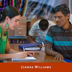 joanna-williams