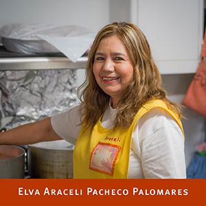 elva-araceli-pacheco-palomares