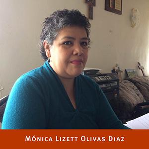 Monica-lizett-olivas-diaz