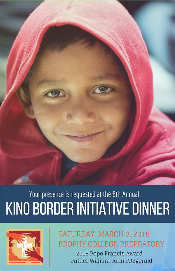 KBI 2018 Annual Dinner