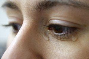 Domestic Violence and Asylum