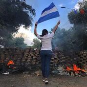 Call to Action: Support Human Rights in Nicaragua