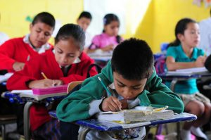 Education: A Major Reason for Migration